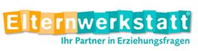 logo_elternwerkstatt