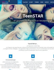 teenstar_screenshot2