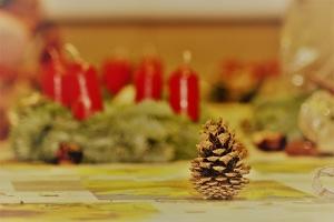 christmas-1860389_1920