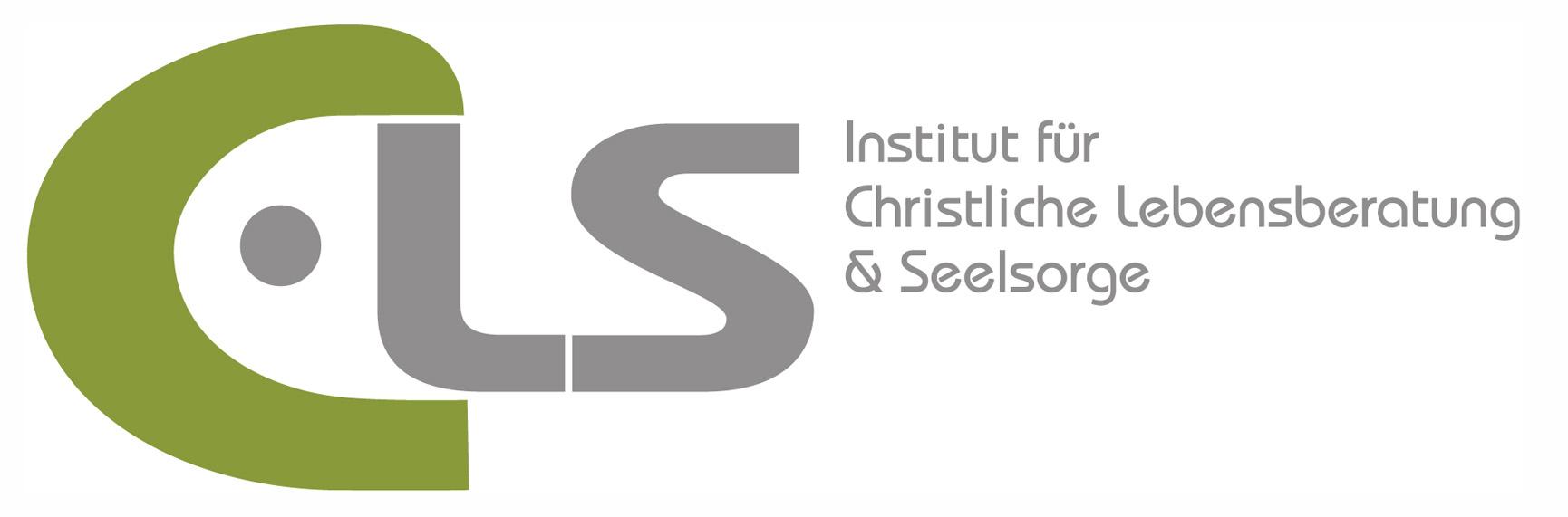 logo CLS AUstria