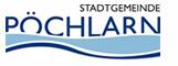 logo stadt pöchlarn