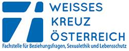 logo Weisses Kreuz Österreich