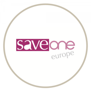 logo save one